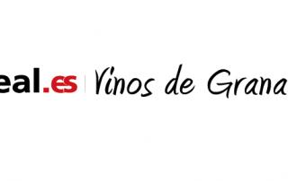 1. ideal vinos (31) 1