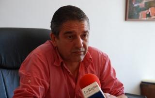 1. Presidente DO Valdeorras 23-3-2015 (5-10-15)