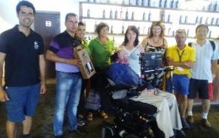 15. imagen Lanzarote