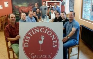 2. Premios Gallicae