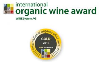 1. organic award (56)