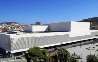 2. Auditorio de Alicante (21)