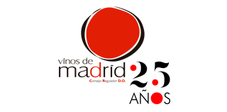 2. Vinos de Madrid (4)