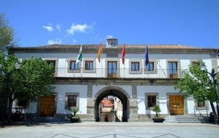 3. ayuntamiento de SMV (4)