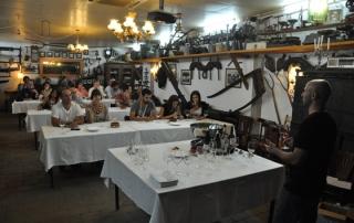 1. foto semana del vino en alella (23)