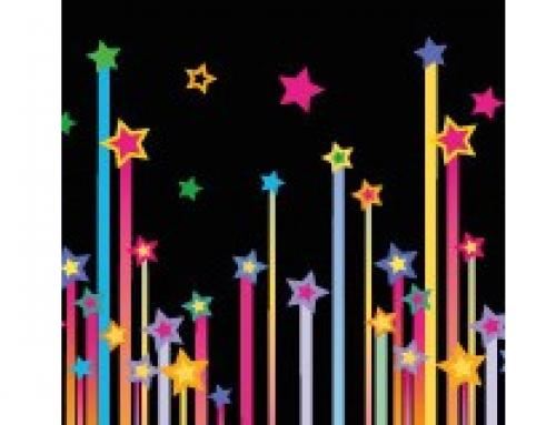 Un total de 19 Pequeñas D.O.'s  presentes en el IV Salón de las Estrellas de Peñín