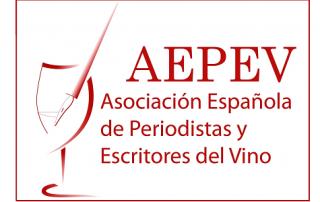 11. aepv (logo)