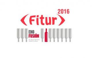 fitur & enofusion 2016