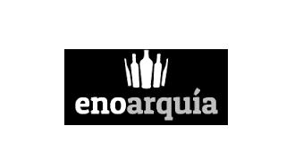 4. logo enoarquia