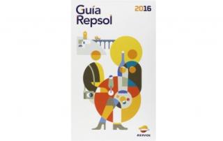 guia repsol 2016