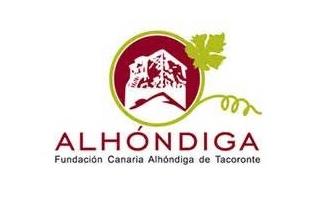 premios alhondiga 2016