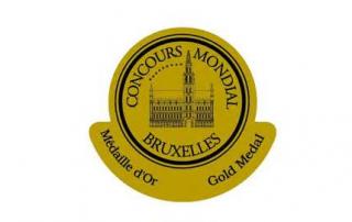 concurso bruselas