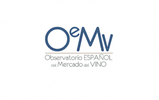 OEMV logo