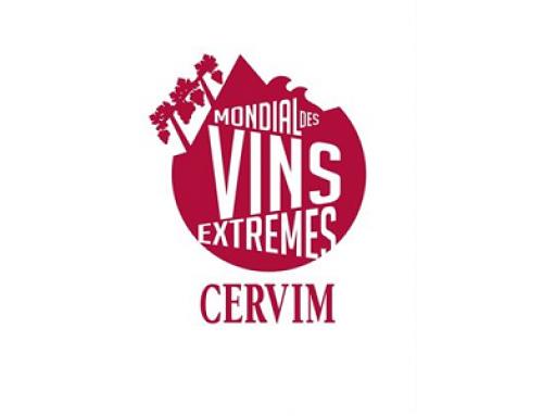 """Las Pequeñas D.O.'s canarias, gallegas y asturianas premiadas en el """"Concurso Mundial de Vinos Extremos 2016"""""""