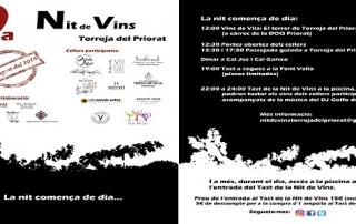nit_vins_torroja_flyer