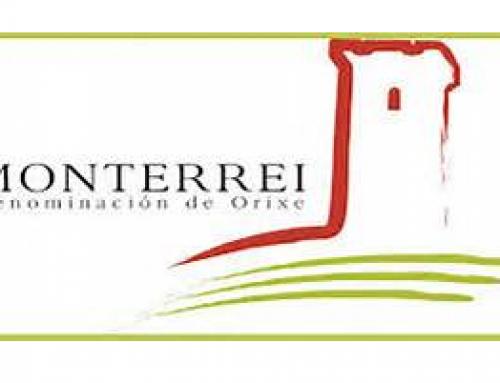 Los vinos de la Pequeña D.O. Monterrei a la conquista de Valencia y de Madrid