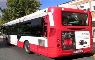 autobuses manchuela