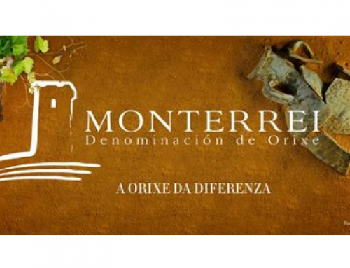 La Pequeña DO Monterrei promueve una campaña de promoción a nivel autonómico