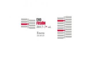 enofusion logo