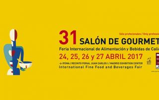 salon gourmet31