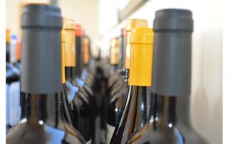 vinos de cuenca