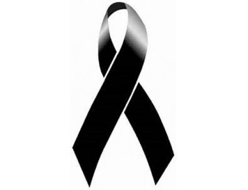 Pequeñas D.O.'s se une a los 3 días de luto decretado por el Gobierno español en señal de duelo por las víctimas del atentado de Barcelona