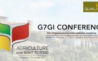 ImmaginiEvidenza-G7