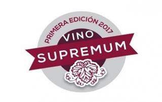 logo premios supremun
