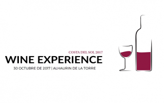 salon wine experience