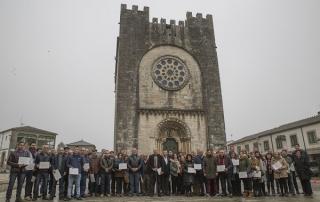 Riberira Sacra 20-11-17