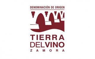 Tierra del vino 21-11-17