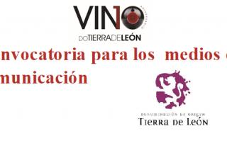 show room tierra de leon 27-11-17