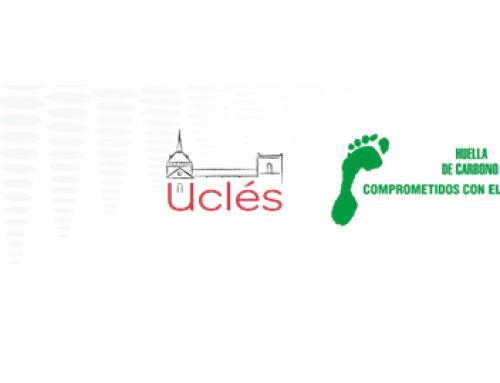 La Pequeña DO Uclés acoge el próximo día 21 una Jornada divulgativa sobre la sostenibilidad del vino