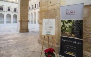 11-1-18 Ucles
