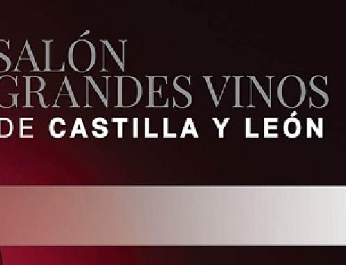 21 bodegas de 6 Pequeñas D.O.'s castellanoleonesas se presentan en el Hotel Villamagna de Madrid
