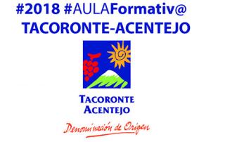 4-1-2018 tacoronte