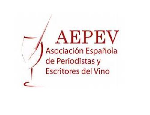 La AEPEV elige dos vinos de nuestras Pequeñas D.O.'s entre los mejores del 2017