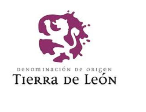 La DO Tierra de León cierra 2017 con casi 2,5 millones de botellas certificadas