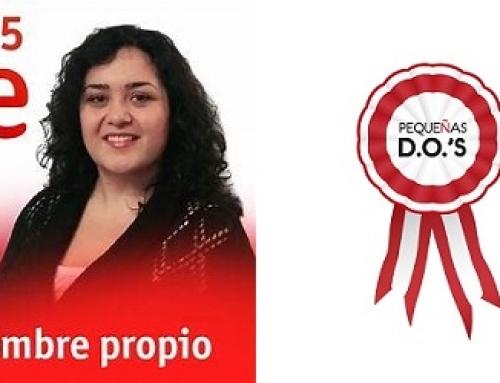 """El Programa """"Con Nombre Propio"""" de RNE se hace eco de la 2ª edición del Concurso de Pequeñas D.O.'s"""