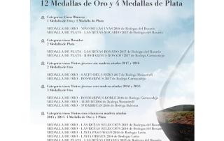 16-3-18 Premios Bullas