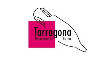 7-3-18 logo tarragona