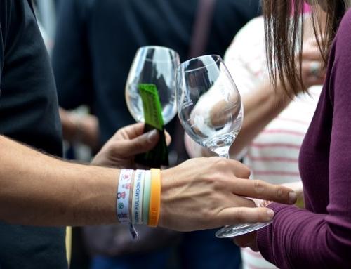 La DO La Palma organiza este sábado 21 de abril la Feria del Vino 2018