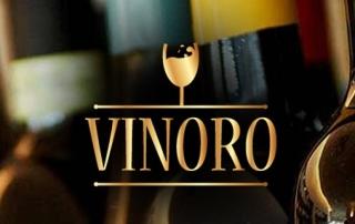 21-4-18_salon_vinoro