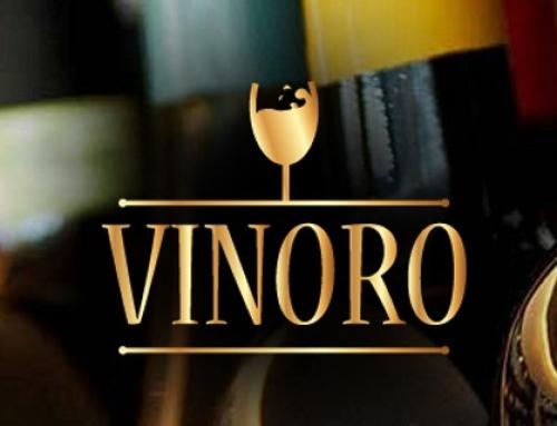 La DO Ribera del Júcar y Bodega Vega Tolosa (D.O. Manchuela) en el Salón Vinoro el próximo 23 de abril en Madrid