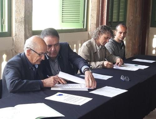 La Pequeña DO Pla del Bages impulsa la recuperación de las variedades de uva antiguas de la zona