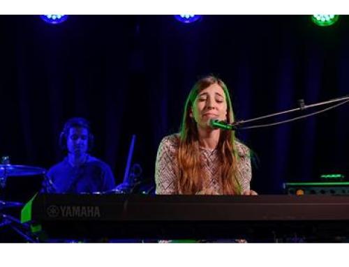 En abril la Pequeña DO Tarragona aúna música y vino