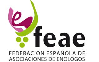 30-4-18 Logo FEAEA