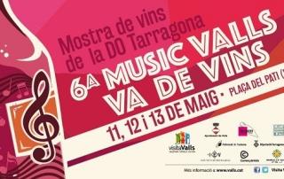 11-5-18 DO Tarragona