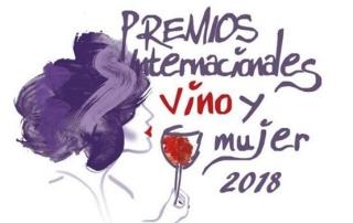 15-5-18 vino y mujer