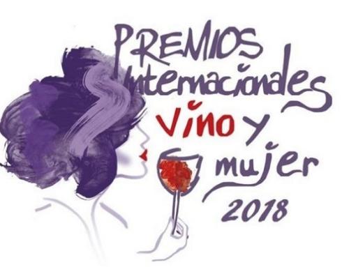 6 vinos de nuestras Pequeñas D.O.'s premiados en los Premios Vino y Mujer